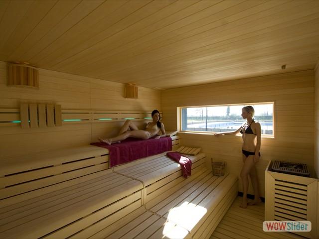 Quanto costa una sauna best sauna vuota lcs astorylimg astorylimg centronuoto with quanto costa - Differenza tra sauna e bagno turco ...